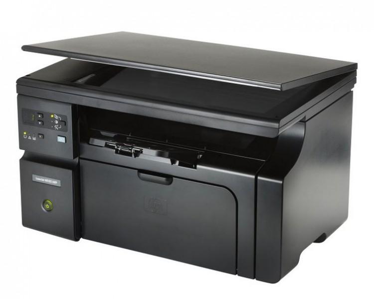 скачать драйвер для принтера hp laserjet pro m1530 mfp